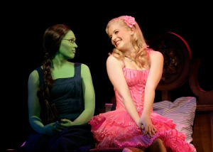 Theatre REview_Wicked 2